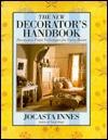 New Decorators Handbook  by  Jocasta Innes
