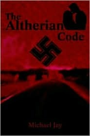 The Altherian Code Michael Jay