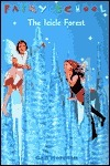 The Icicle Forest Gail Herman