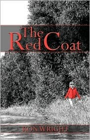 The Red Coat Ron Wright