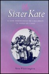 Sister Kate  by  Vera Whittington