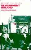 Development Ireland: Contemporary Issues Peter Shirlow