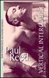 Vertical Intercourse  by  Paul Reed