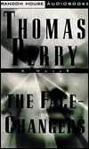 The Face-Changers (Jane Whitefield Series #4)  by  Thomas Perry