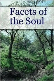 Facets of the Soul Justin Robert Cooper
