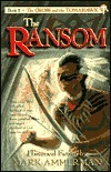 Ransom: Historical Fiction (  by  Mark Ammerman