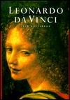 Masters of Art: Leonardo da Vinci  by  Jack Wasserman