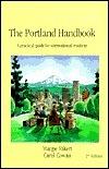 The Portland Handbook, 2nd edition  by  Margie Rikert