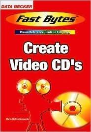 Create Video C Ds Mark-Steffen Goewecke