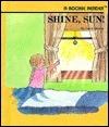 Shine, Sun! Carol Greene