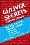 GI/Liver Secrets Peter R. McNally