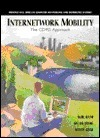 Internetwork Mobility  by  Mark S. Taylor
