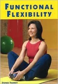 Functional Flexibility  by  Stephen Tharrett