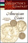 United States Coins: Collectors Compass  by  Collectors Compass