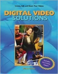 Digital Video Solutions  by  Winston Steward