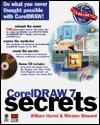 CorelDRAW 7 Secrets William Harrel