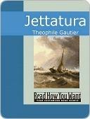 Jettatura Théophile Gautier