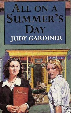 Who Was Sylvia?  by  Judy Gardiner