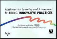Mathematics Learning and Assessment Pack: Sharing Innovative Practices Chris Haines