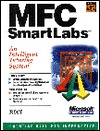 MFC Smartlabs: An Intelligent Tutoring System B and W