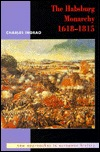 In Quest and Crisis: Emperor Joseph I and the Habsburg Monarchy  by  Charles W. Ingrao