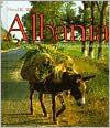 Albania David K. Wright