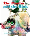 The Pamba and the Bink (Big, Big Books)  by  Bob Reese