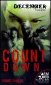 Countdown: December Daniel Parker