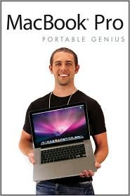 Mac OS X and the Digital Lifestyle  by  Brad Miser