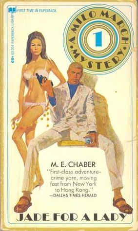 Wild Midnight Falls M.E. Chaber