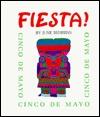 Fiesta!: Cinco de Mayo June Behrens