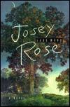 Josey Rose Jane Wood