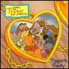 Tiggers Family  by  A.A. Milne