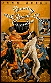 Dancing with Great-Aunt Cornelia /  by  Anne Quirk