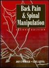 Back Pain and Spinal Manipulation: A Practical Guide  by  John Murtagh
