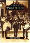 Woodbridge  by  Robert J. McEwan
