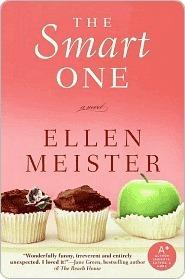 The Smart One Ellen Meister