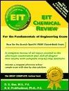 EIT Chemical Review Dilip K. Das