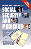 Mercer Guide to Social Security and Medicare Dale Detlefs