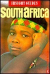 Insight Guides South Africa  by  Insight Guides