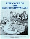 Life Cycle of Pacific Grey Whale John Klobas