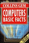 Computers Basic Facts  by  B. Samways