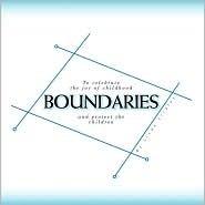 Boundaries Linda Straley