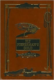 The Art of Fly Making: Comprising Angling and Dyeing of Colours  by  William Blacker