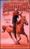 Black Hat Butte John D. Nesbitt