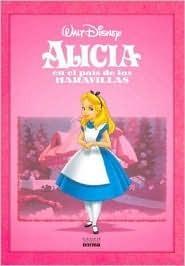 La Cenicienta  by  Walt Disney Company