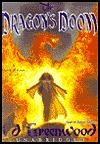 The Dragons Doom Ed Greenwood