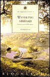 Equitable Guide to Working Abroad William  Essex