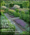 English Country Gardens  by  Ethne Clarke