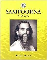 Om Sri RAM Jai RAM Jai Jai RAM: Mantra Series  by  Yogi Hari
